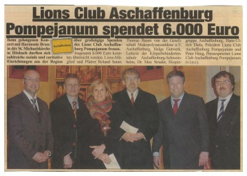 hilfswerk der deutschen lions
